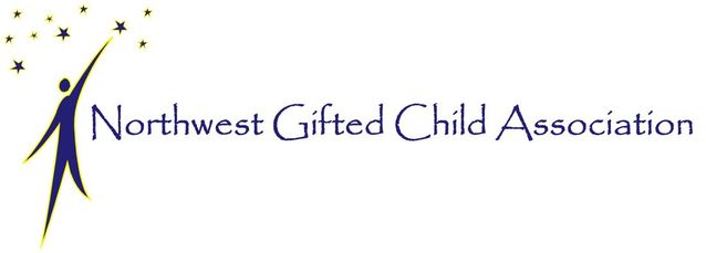 Northwest Gifted Child Association (NWGCA)